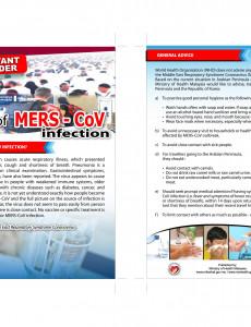 MERS-CoV (BI)