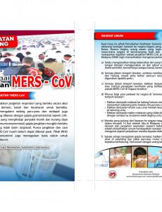 MERS-CoV (BM)