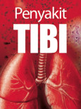 Tibi (B.Malaysia)