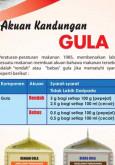 Gula:Bunting 5