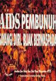 Aids Pembunuh (8)