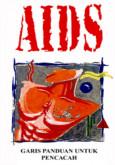AIDS: Saya menderita kerana AIDS