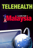 Telehealth (English)