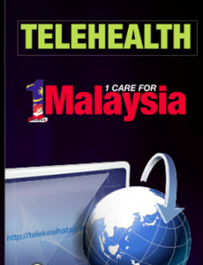 Telehealth (English)