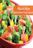 Melebihkan Buah-Buahan & Sayur-Sayuran - Flipchart