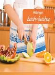 Hidangan Buah-buahan - Flipchart