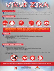 Zika:Virus Zika (BM)