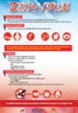 Zika:Virus Zika (BI)