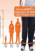 Peratusan Obesiti Di Malaysia - Flipchart