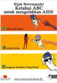 Aids Pembunuh (7)(B. Malaysia)