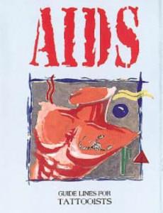 AIDS: Garis Panduan Untuk Pencacah (B. Inggeris)
