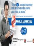 MeSTI Manufacture (Iklan) - Backdrop