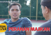 Speak Out : Peranan Majikan