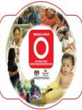 AIDS:Magnet Peti Sejuk: Sambutan Hari AIDS Sedunia 2012