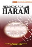 Merokok Haram