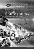 Doktor Muda: Buku Modul Latihan Kelab Doktor Muda Sekolah Menengah (Isi Kandungan)