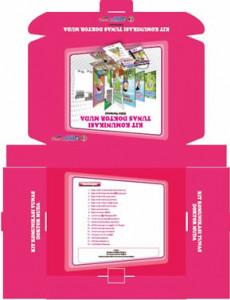 Final Artwork - Kotak Kit Komunikasi
