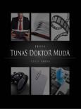 Doktor Muda:  e-modul