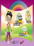 Doktor Muda - Permainan Interaktif Tingkah Laku Baik