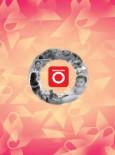 AIDS:Notepad Sambutan Hari AIDS Sedunia 2012
