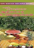 Makan Lebih Buah dan Sayur (B. Tamil)