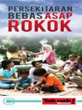 Merokok:Persekitaran Bebas Asap Rokok (B.Malaysia)