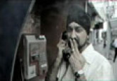 Merokok : Tak Nak Merokok : Ekspresikan Hak Anda (B. Tamil)