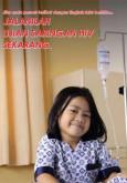 HIV:Ujian Saringan HIV (BM)