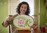 Let's Talk, Minda Sihat - Bahasa Melayu