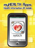 Portal MyHEALTH Apps