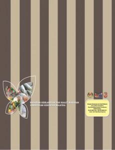 Makanan:Beg Kertas