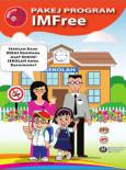 IMFree Tahun 1: Pakej Program IMFree