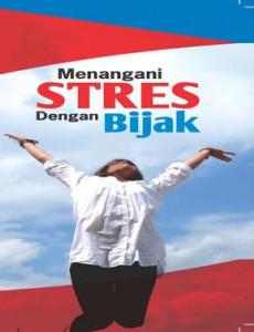 Stress:Menangani Stress Dengan Bijak (B. Cina)