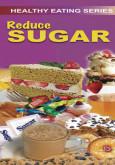 Kurangkan Gula (Bahasa Inggeris)