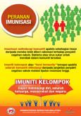 Imunisasi: Peranan Imunisasi