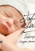 Imunisasi: Kempen Penggalakkan Imunisasi - Kad