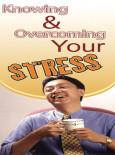 Stres:Kenali Dan Tangani Stres (BI)