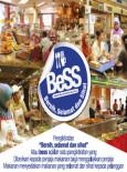 BKKM: BeSS - Bersih, Selamat dan Sihat