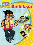 Doktor Muda (Disleksia)
