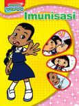 Doktor Muda (Imunisasi)