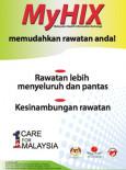 MyHix BI