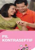 Pil Kontraseptif