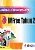 IMFree Tahun 2: Garis Panduan IMFree