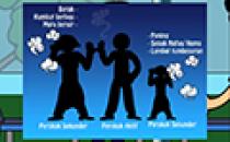 IMFree Tahun 2: Kisah Rayyan(