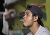 Merokok : Elak Terpedaya Merokok Membahayakan Kesihatan