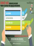 Berhati-hati Dengan Belian Ubat Online