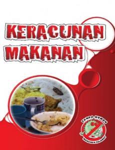 BKKM:Keracunan Makanan