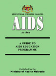 AIDS SERIES (Education)