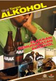 Alkohol : Sihat Tanpa Alkohol