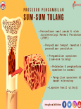 Prosedur Pengambilan Sum-sum Tulang